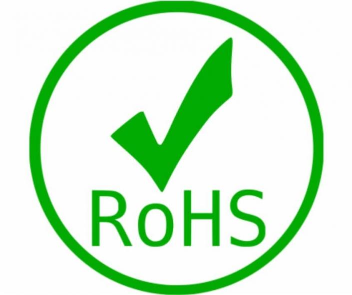 Директива Rohs