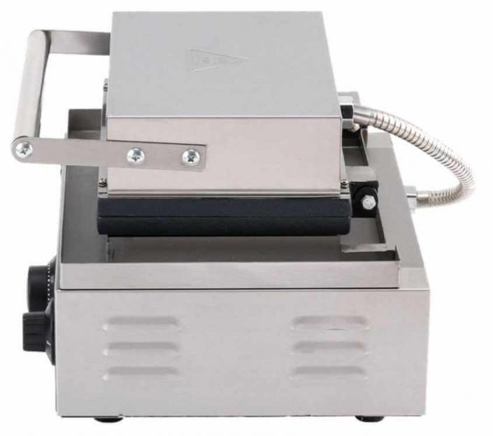 Професионална машина за понички – мини Дон Джелато