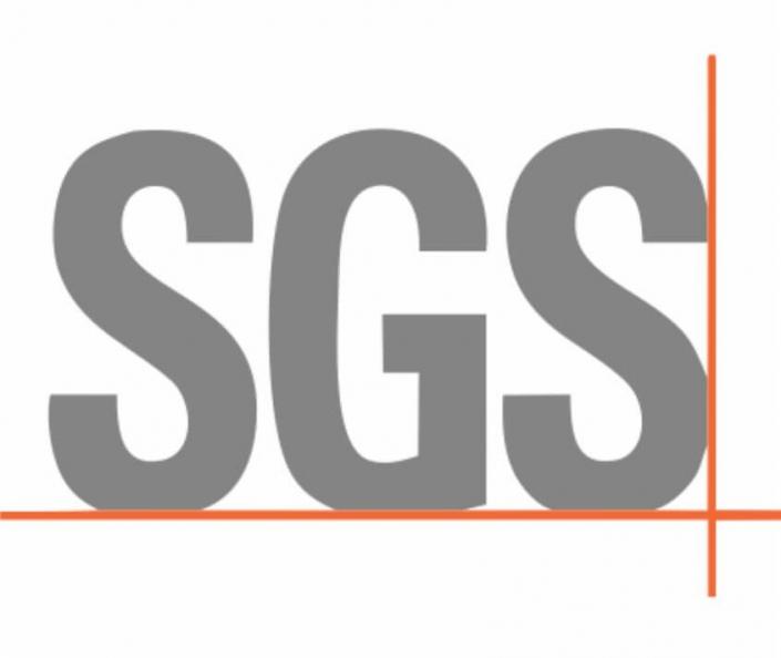 Тест SGS
